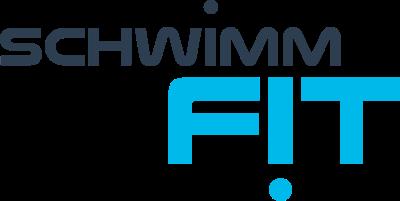 Schwimmfit